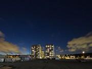 Aarhus_Havn_nat